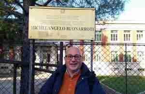 ... il Liceo Buonarroti di Monfalcone (prov. Gorizia) è ben valutato dalla  Fondazione Agnelli e043d0bd21c